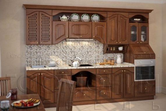 Кухня «Гармония»