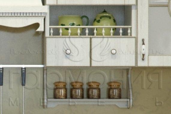 Кухня «Элегия»