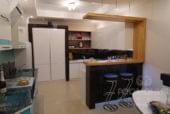 Кухня УФ (ALVIC LUXE) - изображение 1