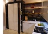 Кухня УФ (ALVIC LUXE) - изображение 3