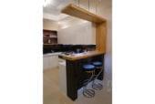 Кухня УФ (ALVIC LUXE) - изображение 11